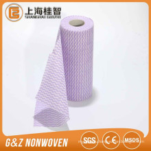 hot sell produc hot sell products germany cloth shami wipe needle punch nonwoven cleans cloth 70%viscose floor cloth